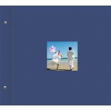 """Schraubalbum """"Premium"""" Serie """"Powder Grip"""" Produktbild"""