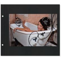 Erweiterungsset 15 Blatt 30 Seiten für Schraubalbum Premium 24cm Produktbild