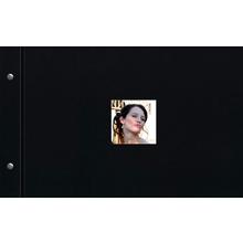 """Schraubalbum """"Premium"""" Serie """"Brillianta"""" Produktbild"""