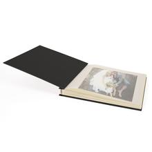 Japanalbum für 30x30 cm Produktbild