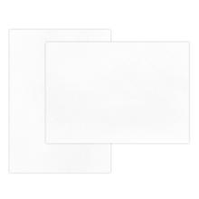 Bogenware zino white 21x29,7 cm 210g/m² Produktbild