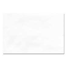 Umschlag zino white 11,4x16,2 cm 100g/m² Produktbild
