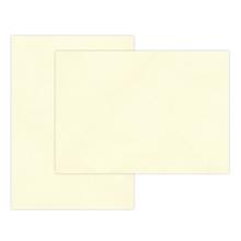 Bogenware zino Cream 21x29,7 cm 210g/m² Produktbild