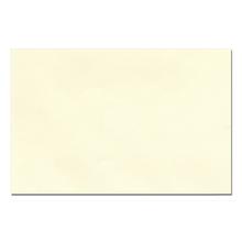 Umschlag zino Cream 16,5x21,5 cm 135g/m² Produktbild
