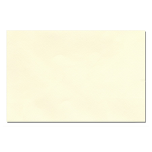 Umschlag zino Cream 9,5x14,5 cm 100g/m² Produktbild