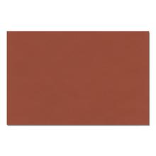 Umschlag zino Terracotta 9,5x14,5 cm 100g/m² Produktbild