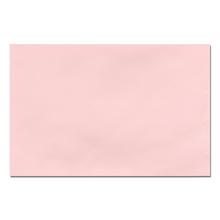 Umschlag zino baby pink 9x14 cm 100g/m² Produktbild