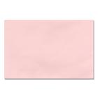 Umschlag zino baby pink 9,5x14,5 cm 100g/m² Produktbild