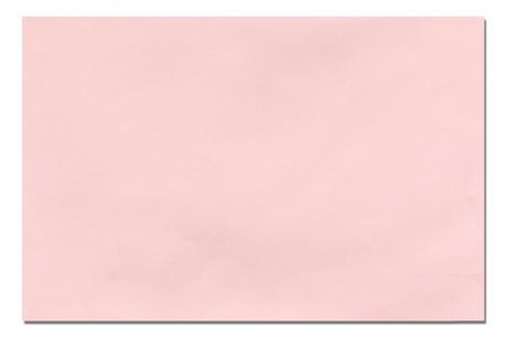 Umschlag zino baby pink 11,4x16,2 cm 100g/m² Produktbild