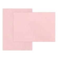 Bogenware zino baby pink 14,8x21 cm 100g/m² Produktbild
