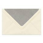 Umschlag lavinia Cream 16,5x21,5 cm 120g/m² Produktbild