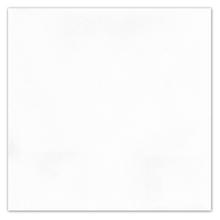 Umschlag lavinia White 16,5x16,5 cm 135g/m² Produktbild