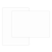 Bogenware lavinia White 21x29,7 cm 100g/m² Produktbild
