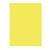 Einzelkarte lavinia Limone 9x14 cm 300g/m² Produktbild Additional View 3 2XS