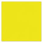 Umschlag lavinia Limone 12,5x14 cm 120g/m² Produktbild