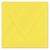 Umschlag lavinia Limone 12,5x14 cm 120g/m² Produktbild Additional View 2 2XS