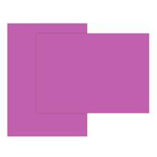 Bogenware lavinia Pink Vanilla 70x100 cm 165g/m² Produktbild