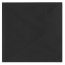 Umschlag lavinia Black 12,5x14 cm 120g/m² Produktbild