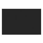Umschlag lavinia Black 16,5x21,5 cm 120g/m² Produktbild