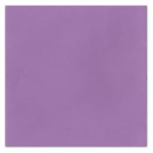 Umschlag lavinia Lavender 12,5x14 cm 120g/m² Produktbild