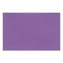 Umschlag lavinia Lavender 9,5x23,5 cm 120g/m² Produktbild