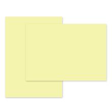 Bogenware lavinia Vanilla 70x100 cm 165g/m² Produktbild