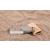 Kristall-Holz USB-Stick Produktbild Front View 2XS