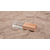 Kristall-Holz USB-Stick Produktbild Additional View 2 2XS