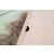 Quadratische Fotobox aus Holz für 31x31 cm Fotos / Alben Produktbild Additional View 4 2XS