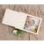 Rechteckige Fotobox aus Holz für 10x15 cm Fotos Produktbild Front View 2XS