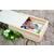 Rechteckige Fotobox aus Holz für 10x15 cm Fotos Produktbild Additional View 2 2XS