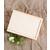 Rechteckige Fotobox aus Holz für 10x15 cm Fotos Produktbild Additional View 4 2XS