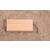 Holz USB Stick rechteckig Produktbild Additional View 2 2XS