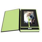 Print & USB-Flash-Drive Box für 20x30 cm Fotos & sämtliche USB-Stick Größen Produktbild