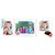 Schulfotomappe / Kindergartenmappe Schulstart 13x18 cm Produktbild Additional View 4 2XS
