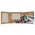 Schulfotomappe / Kindergartenmappe Schuhe 13x18 cm Produktbild Additional View 2 2XS