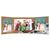 Schulfotomappe / Kindergartenmappe Schuhe 13x18 cm Produktbild Additional View 4 2XS