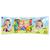 Schulfotomappe / Kindergartenmappe Farm 13x18 cm Produktbild Additional View 4 2XS