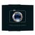 Schulfotomappe / Kindergartenmappe Kamera 13x18 cm Produktbild Front View 2XS