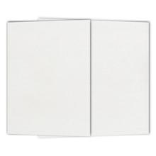 Schulfotomappe / Kindergartenmappe ohne Druck 13x18 cm Produktbild
