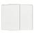 Schulfotomappe / Kindergartenmappe ohne Druck 13x18 cm Produktbild Front View 2XS