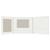 Schulfotomappe / Kindergartenmappe ohne Druck 13x18 cm Produktbild Additional View 2 2XS