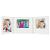 Schulfotomappe / Kindergartenmappe ohne Druck 13x18 cm Produktbild Additional View 3 2XS