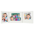 Schulfotomappe / Kindergartenmappe ohne Druck 13x18 cm Produktbild Additional View 4 2XS