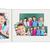 Schulfotomappe / Kindergartenmappe ohne Druck 13x18 cm Produktbild Additional View 5 2XS