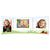 Schulfotomappe / Kindergartenmappe Marienkäfer 13x18 cm Produktbild Additional View 3 2XS
