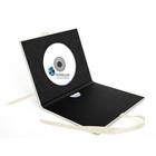 Momentum DVD-Cover Akilea Bag 16x22 Velours creme Produktbild