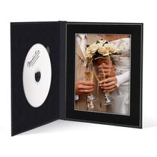 Momentum DVD-Cover + PP Akilea Portrait 16x22 Leinen grau Produktbild
