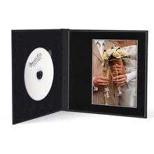 Momentum DVD-Cover + PP Akilea Portrait 22x22 Leinen grau Produktbild