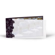 Momentum Designkarte Felipa 10x20q schwarz Produktbild